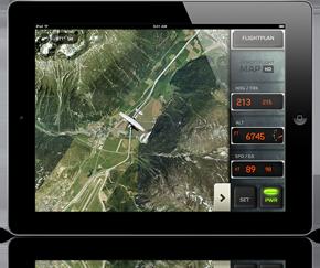 Microsoft flight simulator for ipad free